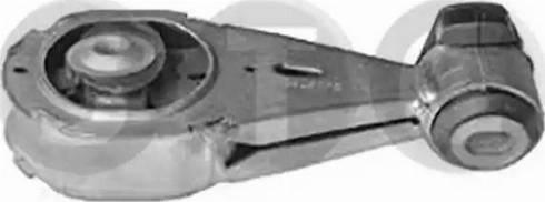 STC T406884 - Подушка, підвіска двигуна autocars.com.ua
