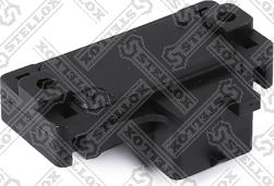 Stellox 06-03009-SX - Манометрический выключатель car-mod.com