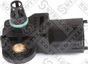 Stellox 0603010SX - Манометрический выключатель car-mod.com
