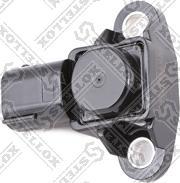 Stellox 06-03015-SX - Манометрический выключатель car-mod.com