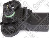 Stellox 06-03019-SX - Манометрический выключатель car-mod.com