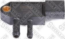 Stellox 0603020SX - Манометрический выключатель car-mod.com