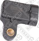 Stellox 0603033SX - Манометрический выключатель car-mod.com