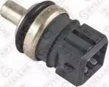 Stellox 06-04004-SX - Датчик, температура охлаждающей жидкости car-mod.com