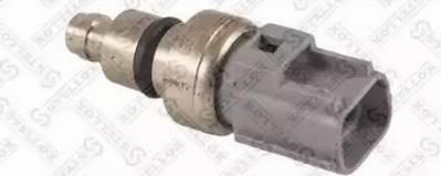 Stellox 06-04025-SX - Датчик, температура охлаждающей жидкости avtokuzovplus.com.ua