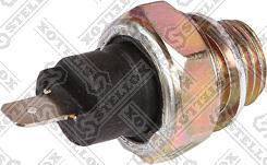 Stellox 0608046SX - Блок датчика, давление масла autodnr.net