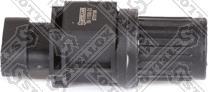 Stellox 06-11508-SX - Devējs, Ātrums car-mod.com