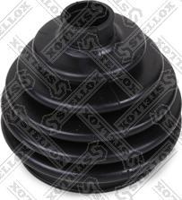 Stellox 13-00315-SX - Пыльник, приводной вал autodnr.net