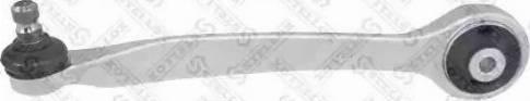 Stellox 54-00717-SX - Рычаг независимой подвески колеса car-mod.com