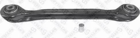 Stellox 56-00867-SX - Тяга / стойка, подвеска колеса car-mod.com