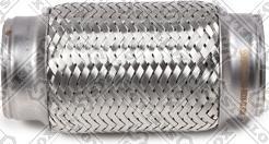 Stellox 6999006sx - Труба выхлопного газа autodnr.net