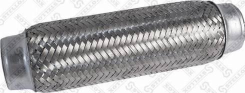 Stellox 6999009SX - Труба выхлопного газа autodnr.net