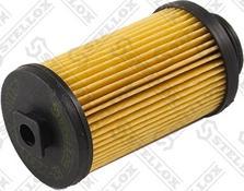 Stellox 82-22303-SX - Карбамидный фильтр car-mod.com
