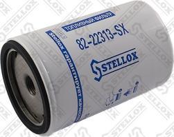 Stellox 8222313SX - Карбамидный фильтр avtokuzovplus.com.ua