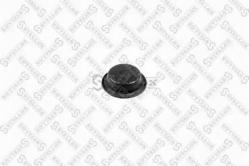 Stellox 85-15009-SX - Мембрана, мембранный тормозной цилиндр car-mod.com