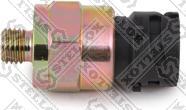 Stellox 88-21824-SX - Манометрический выключатель car-mod.com