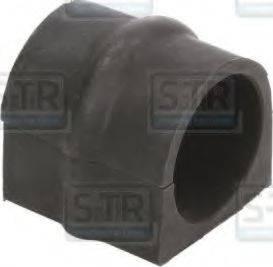 S-TR STR-1203108 - Втулка, стабилизатор autodnr.net