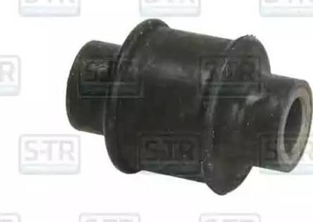 S-TR STR120741 - Элементы крепления амортизатора car-mod.com