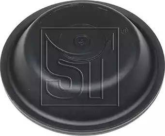 ST-Templin 021307117030 - Мембрана, мембранный тормозной цилиндр avtokuzovplus.com.ua