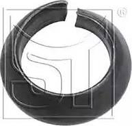 ST-Templin 11.012.1905.690 - Расширительное колесо, обод autodnr.net