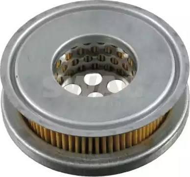 Swag 10 90 3423 - Гидрофильтр, рулевое управление car-mod.com