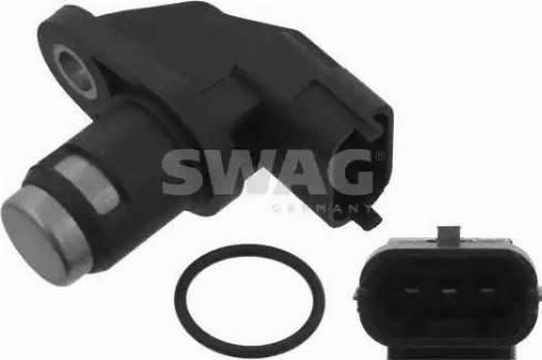Swag 10929547 - Rotācijas frekvences devējs, Man. pārnesumkārba car-mod.com