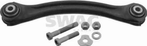 Swag 10 93 3353 - Рычаг независимой подвески колеса car-mod.com
