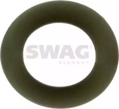 Swag 10938770 - Прокладка, топливопровод avtokuzovplus.com.ua