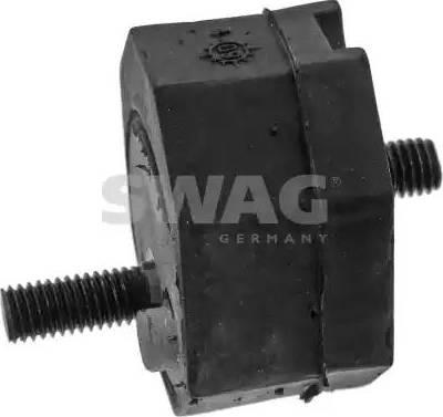 Swag =20130033 - Подвеска, автоматическая коробка передач autodnr.net