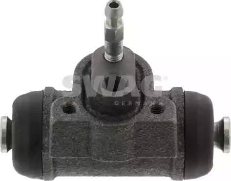 Swag 20 91 2402 - Колесный тормозной цилиндр autodnr.net
