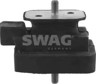 Swag 20 93 1146 - Підвіска, ступінчаста коробка передач autocars.com.ua