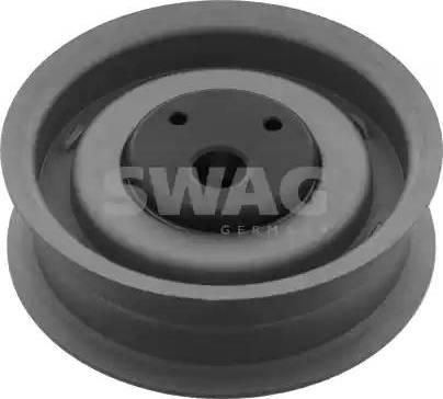 Swag 30 03 0005 - Натяжной ролик, ремень ГРМ car-mod.com