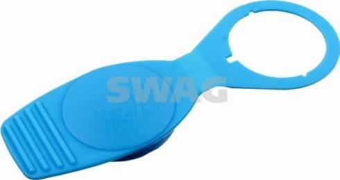 Swag 30 10 3659 - Крышка, резервуар для воды car-mod.com