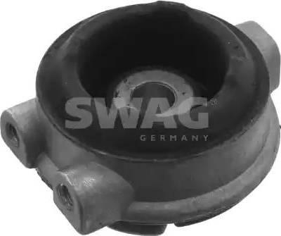 Swag 30130068 - Подвеска, ступенчатая коробка передач autodnr.net
