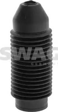 Swag 30 60 0038 - Защитный колпак / пыльник, амортизатор autodnr.net
