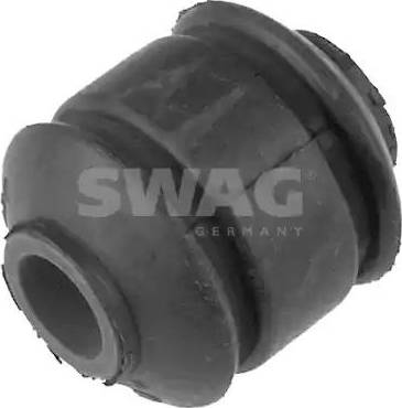 Swag 30790026 - Подвеска, тяга car-mod.com