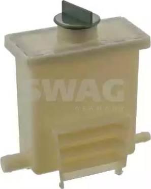 Swag 30 91 8840 - Компенсационный бак, гидравлического масла усилителя руля car-mod.com