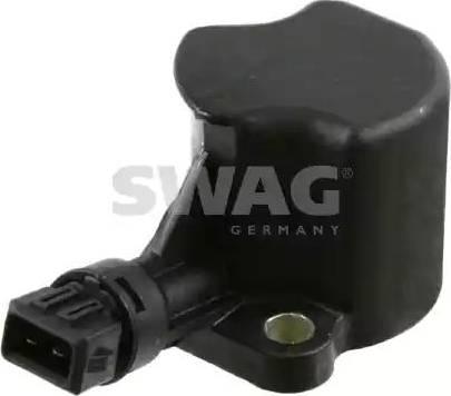 Swag 30 92 1760 - Датчик, контактный переключатель, фара заднего хода car-mod.com