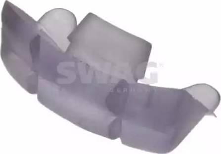 Swag 30937968 - Регулировочный элемент, регулировка сидения avtokuzovplus.com.ua