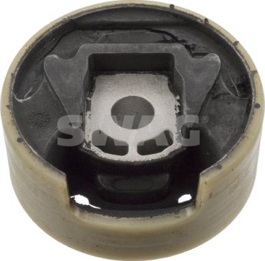 Swag 32 92 2762 - Подушка, підвіска двигуна autocars.com.ua