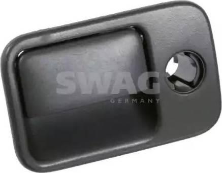 Swag 32923402 - Замок вещевого ящика car-mod.com