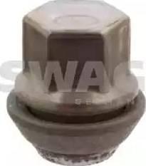 Swag 50 90 3427 - Гайка крепления колеса car-mod.com