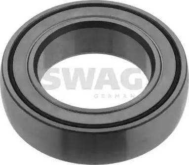Swag 50 91 9945 - Подшипник, приводной вал autodnr.net