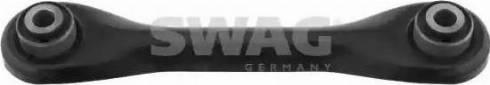 Swag 50 92 4211 - Тяга / стойка, подвеска колеса autodnr.net
