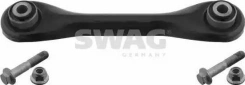 Swag 50 93 0000 - Тяга / стойка, подвеска колеса car-mod.com