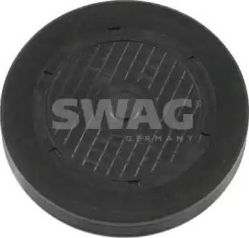 Swag 60923205 - Заглушка, ось коромысла-монтажное отверстие autodnr.net