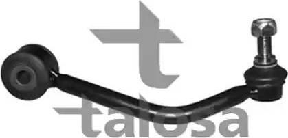 Talosa 50-01078 - Тяга / стойка, стабилизатор car-mod.com