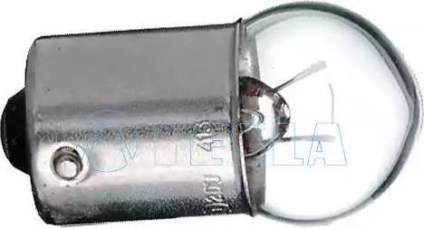TESLA B55101 - Лампа, входное освещение car-mod.com