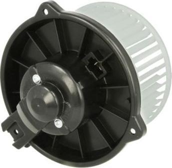 Thermotec DD4002TT - Электродвигатель, вентиляция салона avtokuzovplus.com.ua