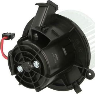 Thermotec DDM019TT - Электродвигатель, вентиляция салона car-mod.com